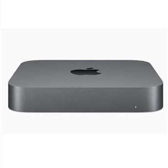 【APPLE】 Mac mini 3.0GHz/6コア/i5/256GB MRTT2J/A(Mac mini/i5 3.0GHz/8GB/256GB)6Core MacPro・Macmini