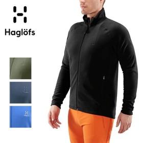 HAGLOFS/ホグロフス Astro Jacket Men 604060 【ジャケット/メンズ/アウター】