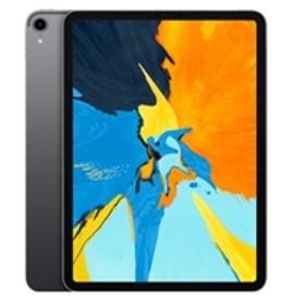 【APPLE】 11インチiPad Pro Wi-Fi 64GB SG MTXN2J/A(11.0iPad Pro WiFi 64GB SGY) iPad WiFi