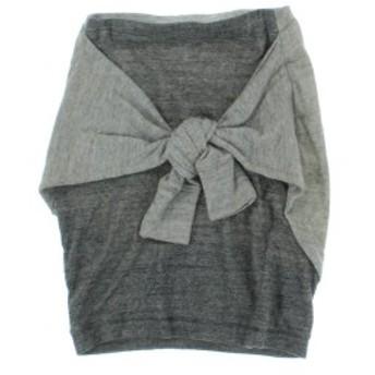 3.1 Phillip Lim / スリーワンフィリップリム レディース スカート 色:グレー系 サイズ:S