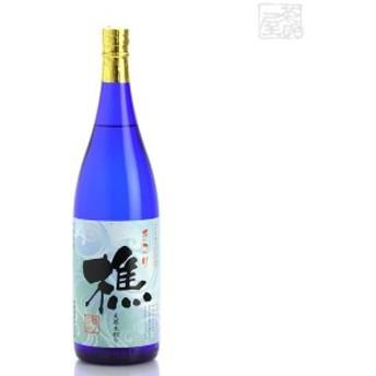 樵(きこり) 芋 25度 1800ml 若潮酒造 焼酎