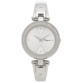 16925049513e フルラ 腕時計 レディース FURLA 899428 R4251109504 W489 VIR 00Z O60 ...