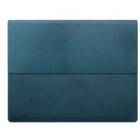 10000円以上送料無料 アラリー iPad Pro ケース スタンド クラッチ アッシュブルー AR8246iPP(1コ入)家電 スマートフォン・携帯電話 ケー