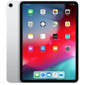 【APPLE】 11インチiPad Pro Wi-Fi 256GB SL MTXR2J/A(11.0iPad Pro WiFi 256GB SL) iPad WiFi