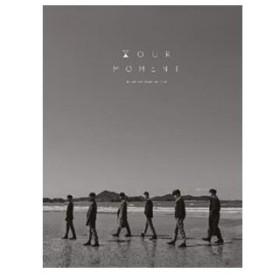 輸入盤 BTOB / SPECIAL ALBUM : HOUR MOMENT (HOUR VER) [CD]