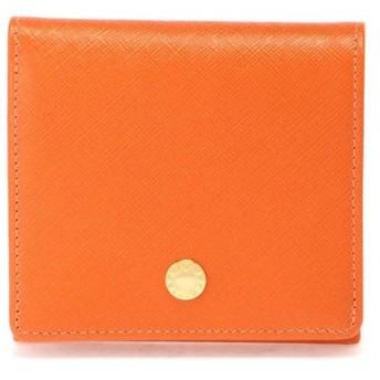 le prairies / ル・プレリー Bijue(ビジュー) 二つ折り財布(小銭入れあり) NPL1280