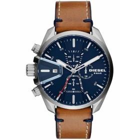 【並行輸入品】DIESEL ディーゼル 腕時計 DZ4470 メンズ MS9 クオーツ