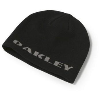 オークリー(OAKLEY) Rockslide Beanie 911499-02E (Men's)