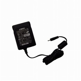 エルモ社 書画カメラ用ACアダプター 対象機種:MO-1/MO-1W 5ZA0000191 代引不可