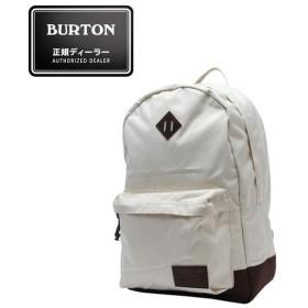 バートン BURTON バックパック メンズ レディース KETTLE PACK ケトル 110061 CH