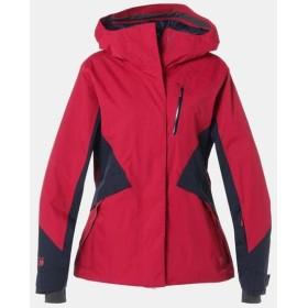 マウンテンハードウェア MOUNTAIN HARDWEAR Womens バーンシーインシュレーテッドジャケット Cranstand