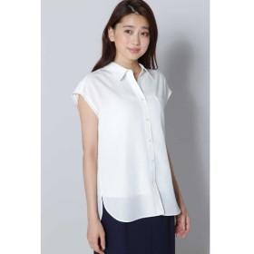 BOSCH / テンセル混ダンガリーシャツ