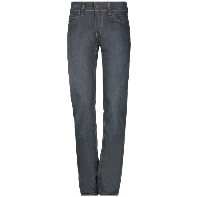 《期間限定 セール開催中》LEVI'S RED TAB メンズ ジーンズ ブルー 28W-34L コットン 98% / ポリウレタン 2%