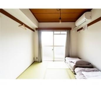 Shibamata FU-TEN Bed and Local ペア宿泊券 和室or洋室