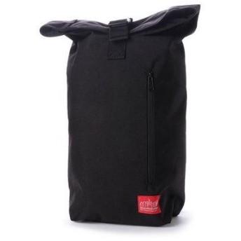 マンハッタンポーテージ Manhattan Portage Hillside Backpack JR (Black)