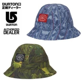 バートン BURTON ハット 帽子 Thompson Bucket 179071