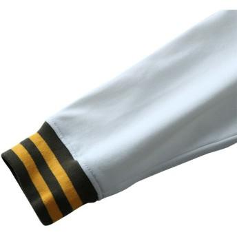 ジャケット・ブルゾン - 大きいサイズの店ビッグエムワン 【大きいサイズ】【メンズ】NYC カットスタジアムジャンパー azcj-180459