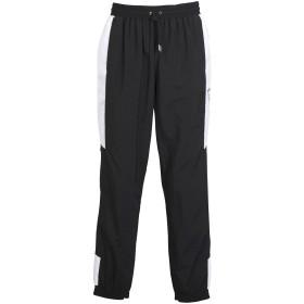 《セール開催中》PUMA x XO メンズ パンツ ブラック S ポリエステル 100% Homage to Archive Tr