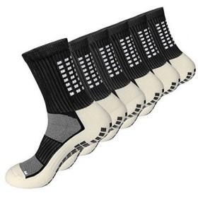 スポーツソックス メンズ レディース トレーニング 靴下 ソックス サッカー バスケットボール テニス バドミントン バレーボー 登山 自転車 Yo