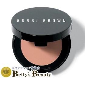 ボビイ ブラウン コレクター ライトピーチビスク 1.4g (コンシーラー)  BOBBI BROWN