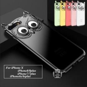iPhoneX iphone8 クリアケース iPhone7 iphone7 plus TPUソフトケース TPUケース iphone6 plus ソフトケース iphone6s plus iphone8 plus