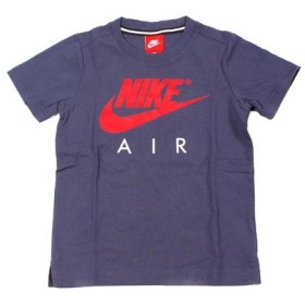 ナイキ(NIKE) ボーイズTシャツ 86C411-U2Y※商品スペック要確認 (Jr)