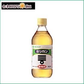 【1ケース】 穀物酢  (900ml×12本入り) ミツカン 【同梱不可】【送料無料】