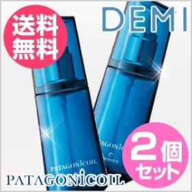 【送料無料】2個セット//デミ パタゴニックオイル カテドラル スムース 100ml×2 /PATAGONICOIL/c.SMOOTH/DEMI