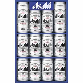 <アサヒ>スーパードライセット AS-3N ビール