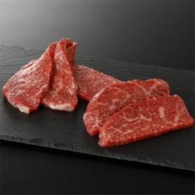 【焼肉おいしさめぐりII】国産黒毛和牛上ロース・牛上バラ・牛上モモ(各約170g)