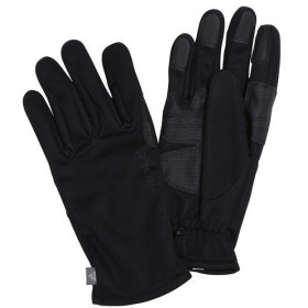 フェニックス PHENIX ユニセックス アウトドア 手袋 グローブ Saas Gloves PH858GL21 BK1 ブラック1 【2018FW】