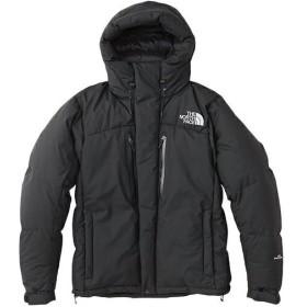 【新品】【即納】THE NORTH FACE ノースフェイス メンズ アウター バルトロライトジャケット Baltro Light Jacket 黒 ブラック 【サイズ S】 ND91840