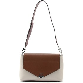 ゲス GUESS LOTTIE SHOULDER BAG (STONE MULTI)