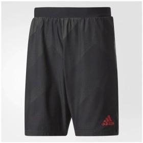 アディダス(adidas) 【ゼビオオンラインストア価格】TANGO CAGE グラフィックトレーニングショーツ DKS83-BQ6852 (Men's)