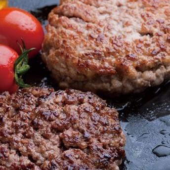 ハンバーグ レトルト 冷凍 6個 国産 牛肉 豚肉 冷凍 お祝い グルメ さの萬牛 ハンバーグステーキ 萬幻豚 静岡県