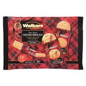 ウォーカー アソートパック 1袋