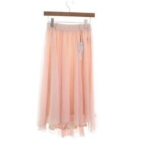 Heather  / ヘザー スカート レディース
