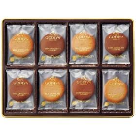 【期間限定】ゴディバ クッキーアソートメント32枚入〈特別包装〉 たまひよSHOP・たまひよの内祝い