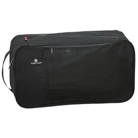 EAGLE CREEK イーグルクリーク EC14 パックイット シューキューブ 11862035 ブラック シューズケース スポーツ スポーツバッグ 汎用 アウトドアギア