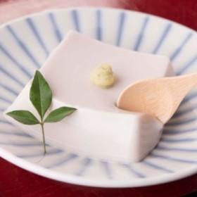 胡麻豆腐 セット ごま豆腐 虎屋食品 三代目とら吉 百年ごま豆富 黒ごまとうふ 白ごまとうふ 詰め合わせ 有限会社とらや食品 大分県 送料