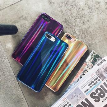 iPhoneケース iPhone6 6Plus 7 7Plus 8 8Plus X スマホケース スマホカバー 保護ケース