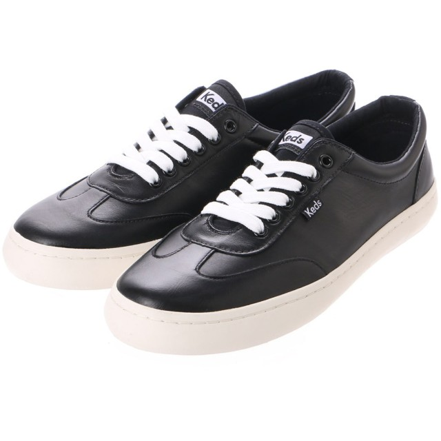 Keds ケッズ TOURNAMENT LEATHER スニーカー 377201