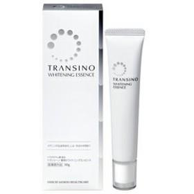【送料無料】トランシーノ 薬用ホワイトニングエッセンス 50g ラージサイズ(約80日分)