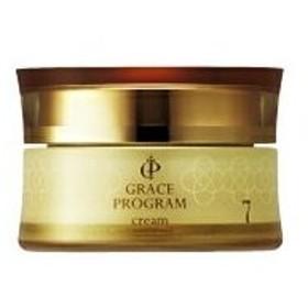 アンズコーポレーション グレイスプログラム クリームN 30g (ジョセフィン化粧品)