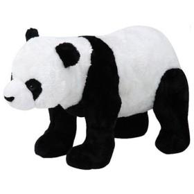 不二貿易 82479 パンダ B3851-39 おもちゃ