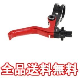 RH2 C-Type Lever CNC (レッド) 147-04838