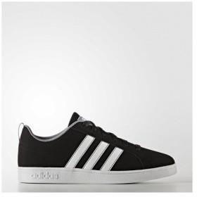 アディダス(adidas) ジュニア VALSTRIPES2 K CFP37-B74640 (Jr)