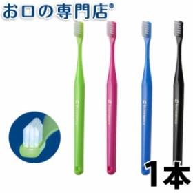 インターブレイス(INTER BRACE) 1本   ハブラシ/歯ブラシ