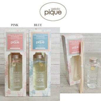gelato pique ジェラートピケ フレグランスディフューザー pwlf139014