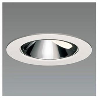 山田照明 LED一体型ダウンライト ウォールウォッシャータイプ FHT24W相当 温白色 Ra83 天井切込穴φ75mm 電源別売 DD-3436-L